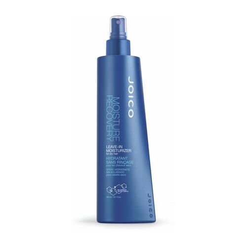 Joico Moisture Recovery Après-shampoing 300 ml