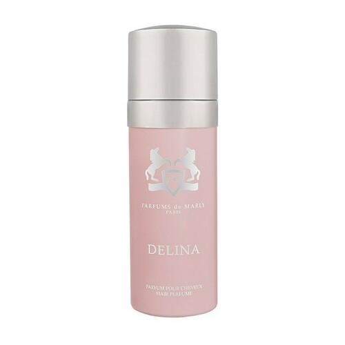 Parfums de Marly Delina Brume pour cheveux 75 ml