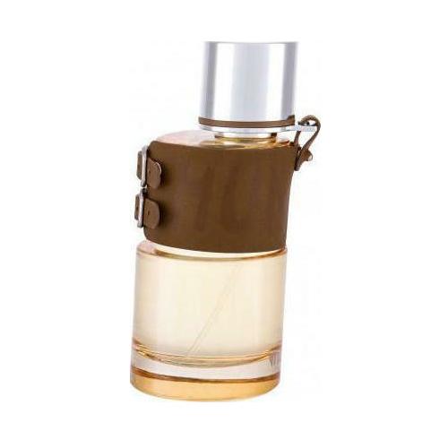 Armaf Hunter Eau de parfum 100 ml