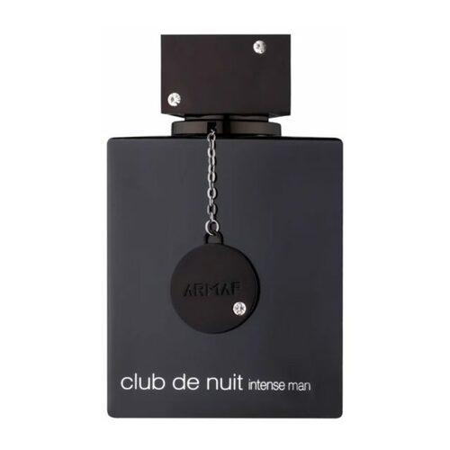 Armaf Club de Nuit Intense Eau de toilette 105 ml