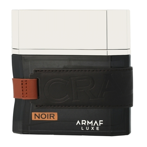 Armaf Craze Noir Eau de parfum 100 ml