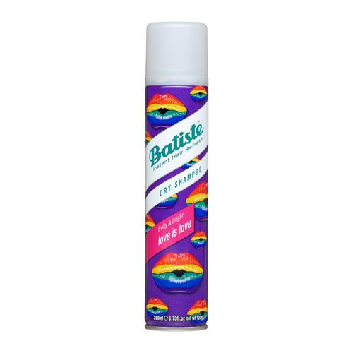 Batiste Love is Love Droogshampoo 200 ml