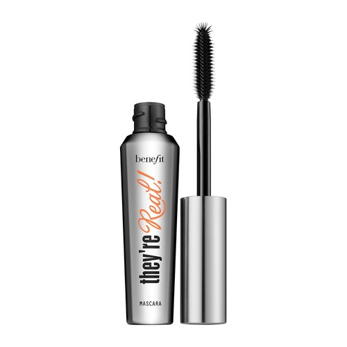 Benefit They're Real! Mascara Noir 8,5 grammes