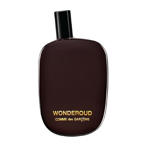 Comme des Garçons Wonderoud Eau de parfum 100 ml