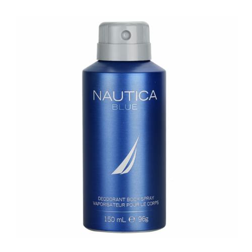 Nautica Blue Déodorant Spray 150 ml