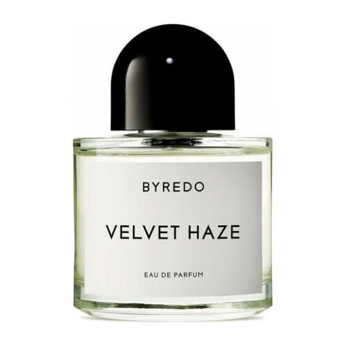 Byredo Velvet Haze Eau de parfum 100 ml