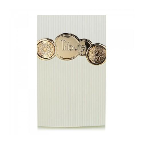 Afnan Tribute White Eau de parfum 100 ml